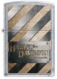 Купить <b>зажигалки Zippo Harley-Davidson</b>. Доставка по Москве и ...