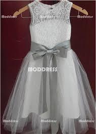 Lace Flower <b>Girl Dresses Princess</b> Pageant <b>Dresses</b> Kids' <b>Wedding</b> ...