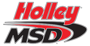performance products acquires msd group blog blog holleymsd jpg