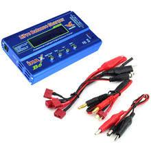 <b>Зарядное устройство</b> для IMAX B6 Mini <b>Smart Battery</b> баланс ...
