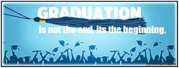 event-quote-high-school-college-student-graduate-graduated-graduation-cap-diploma-tumblr-best-top-free-facebook-timeline-cover-banner-for-fb-profile.jpg