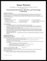 resume foh manager hotel s manager resume template and accomplished business technology and