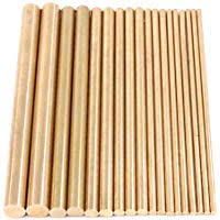 Amazon Best Sellers: Best <b>Brass Rods</b>