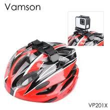 bike mount yi — купите bike mount yi с бесплатной доставкой на ...