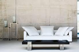 phuket coffee table by baltus coffee tables baltus furniture