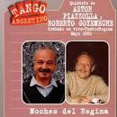 Noches del Regina: En Vivo Mayo 1982