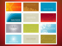 business card template target this set of horizontal business card layouts will save you lots of 2y8lzdnp