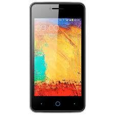 Стоит ли покупать Смартфон <b>ZTE Blade</b> A3? Отзывы на Яндекс ...