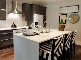 designs for kitchen islands beautiful pictures of kitchen islands hgtvs favorite design ideas hgtv