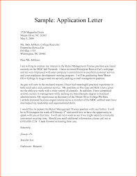 cover letter application letter professional resume cover letter cover letter application letter 4 ways to write a successful cover letter sample related post