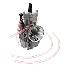 pwk <b>28mm</b>/30mm/32mm/34mm motorcycle racing motor <b>carburetor</b> ...