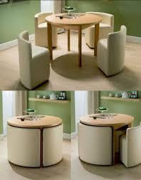 amazing space saving furniture amazing space saving furniture3 amazing space saving furniture