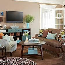 small living room arrangement fancy
