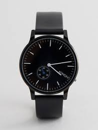 Купить мужские <b>часы Komono</b> 2020 в Москве с бесплатной ...