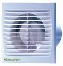 Купить вентиляционное оборудование по отличной цене в ...