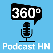 Podcasty HN