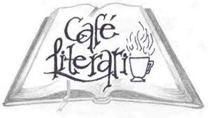 Resultado de imagen para cafés literarios