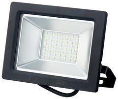 Купить <b>прожектор Gauss</b> 613100350 LED IP65 6500К в Минске ...