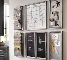 home office room ideas home. home office organizer tips for diy organizing room ideasdiy ideas a
