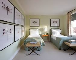 spectacular guest bedroom lighting ideas 63 within inspirational home designing with guest bedroom lighting ideas bed lighting fabulous