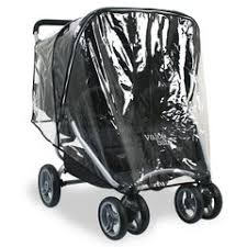 <b>Накидка</b> на ноги для коляски Valco Baby — купить по выгодной ...