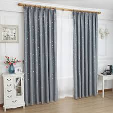 exciting curtains kids