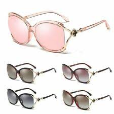 <b>Women's</b> Luxury Sunglasses products for sale | eBay