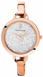 Наручные <b>часы PIERRE LANNIER 098J909</b> — купить по выгодной ...