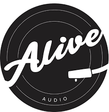 <b>Alive Audio</b> - Posts | Facebook