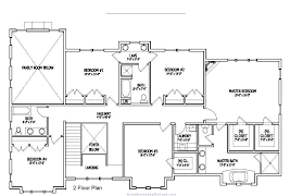 Vintage Farmhouse Floor Plans Old House Floor Plans  old new house    Vintage Farmhouse Floor Plans Old House Floor Plans