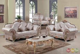 furniture arrangement living room luxurious traditional victorian formal living room set antique white carved wood leather living antique living room furniture sets