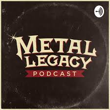 Metal Legacy