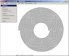 Calcul dun ressort spiral dhorlogerie Pourquoi