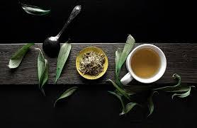 <b>Organic</b> vs Non <b>Organic Tea</b>: Is it Worth Buying? | Simple <b>Loose</b> ...