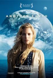 Assistir A Outra Terra Dublado Online 2011