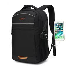 <b>COOLBELL</b> Backpack Nylon Multifunction Waterproof Backpack ...