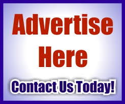 Image result for advertise here free share image
