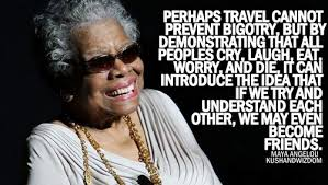 Image result for maya angelou images