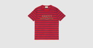 <b>Men</b> - T-<b>shirts</b> and Polos for <b>Men</b> | GUCCI® International