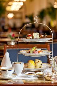 Image result for peninsula afternoon tea hong kong