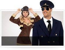 <b>Костюмы пилотов</b> и летчиков купить в Москве - 61 товар от 192 ...