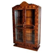 art deco cabinet adf 10 art deco furniture cabinet