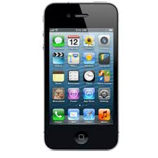 iPhone, Samsung Phone & <b>Mobile Phones</b> | <b>GAME</b>