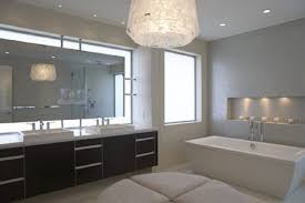 thumbnail size of large size of full size of bathroom country lighting ideas captivating bathroom lighting ideas