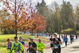 Fall <b>Classic</b> | Vancouver's last great <b>run</b> of the year | The Fall <b>Classic</b> ...