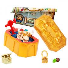 """Купить <b>Treasure X</b> 41541T <b>Набор</b> """"<b>Золото</b> Королей"""" (большой ..."""