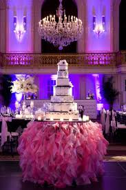 Cake Table Decoration 17 Best Images About Table Design Cake Tables On Pinterest