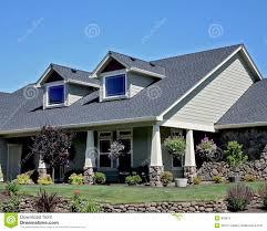 american craftsman style house american craftsman style