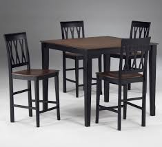 Inexpensive Dining Room Furniture Dining Tables Furniture Modern Furniture Dining Tables Dining
