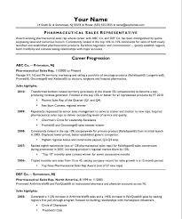 ideas about Pharmaceutical Sales on Pinterest   Sales Jobs     Pinterest Companies Pharmaceutical  Pharmaceutical Sales Jobs  Sales Internships  Sales Job Description  Sales Salary  Jobs Entry  Rep Jobs  Job Find  Sales Companies